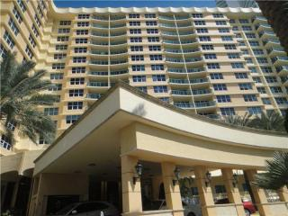 2501 South Ocean Drive #1429, Hollywood FL