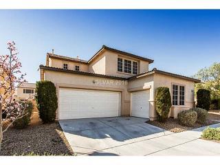 7681 West Mesa Verde Lane, Las Vegas NV
