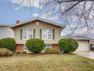 6014 Avalon Avenue, Oak Forest IL