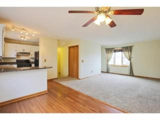 16583 Five Hawks Avenue SE #S, Prior Lake MN