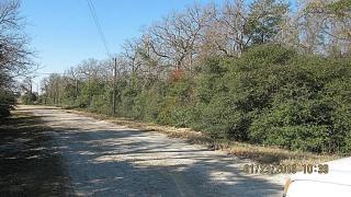 3 Spring Road, Hilltop Lakes TX