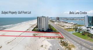 29538 Perdido Beach Boulevard, Orange Beach AL