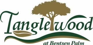 Tanglewood at Bentsen Palm by Bentsen Palm Development
