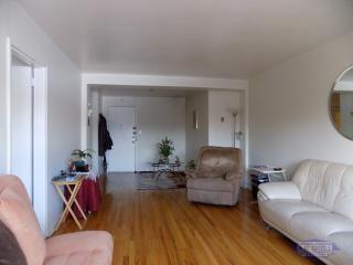6035 Broadway #7B, Bronx NY