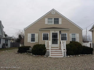 306 Ceylon Avenue, Seaside Heights NJ