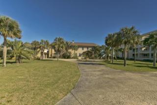 843 Ponte Vedra Boulevard, Ponte Vedra Beach FL