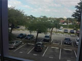 1780 Northeast 191st Street #308, Miami FL