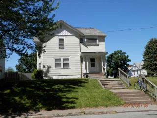 1708 Grand Avenue, Davenport IA