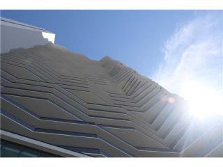 460 Northeast 28th Street #1605, Miami FL