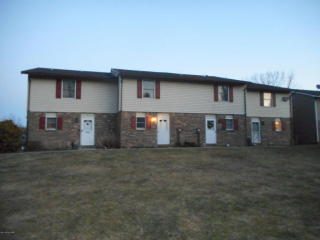 59 Morningside Drive, Mount Bethel PA