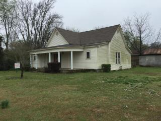 1302 Main St, Danville, AR 72833