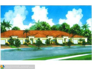 7400 Southwest 10th Court, North Lauderdale FL