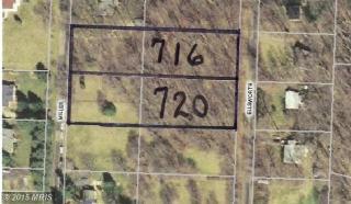 720 Ellsworth Avenue, Great Falls VA