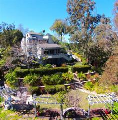 4930 Rancho Grande, Del Mar CA