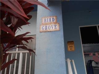 2734 Bird Avenue #207, Miami FL