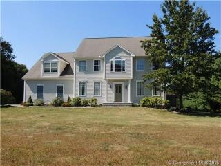 21 Nancy Lynn Lane, Oxford CT