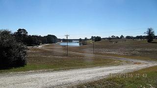 1 Golfclub Drive, Hilltop Lakes TX