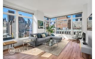 400 East 67th Street #7B, New York NY