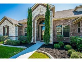 2301 Lakehurst Road, Spicewood TX