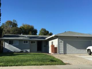 6792 Bodine Circle, Sacramento CA