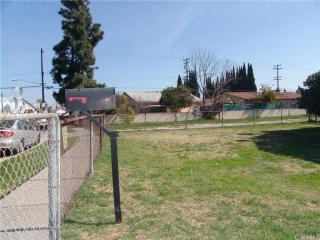 5734 Fostoria Street, Bell Gardens CA