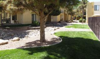 6134 4th St NW, Los Ranchos, NM 87107