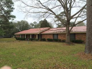 1109 Elm Road, Deridder LA