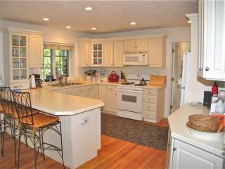 187 Cove Rd #VH419, Vineyard Haven, MA 02568