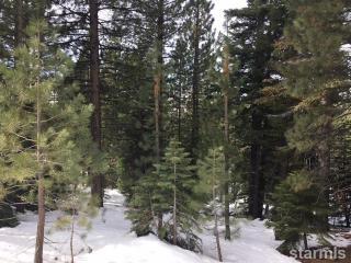 1615 Thunderbird Drive, South Lake Tahoe CA