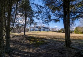 3 Lookout Hill, Essex CT