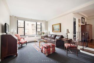 230 East 73rd Street #10B, New York NY