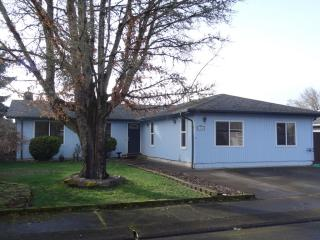 4158 Del Monte Place Southeast, Albany OR
