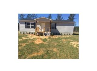 8181 River Road, Lucedale MS