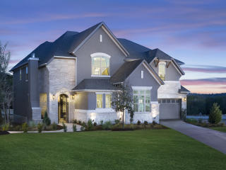Bella Colinas - Estates by Meritage Homes