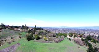 300 Mountain Laurel Lane, Los Gatos CA