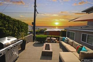 220 Grandview Street, Laguna Beach CA