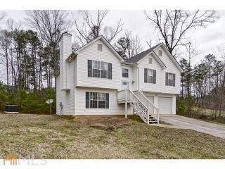 20 Oak Grove Lane, Adairsville GA