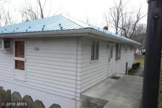 182 Fort Avenue, Keyser WV
