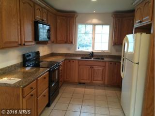 2710 Academy Dr, Westminster, MD 21157