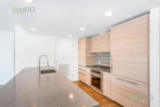 738 Long Bridge St #511, San Francisco, CA 94158