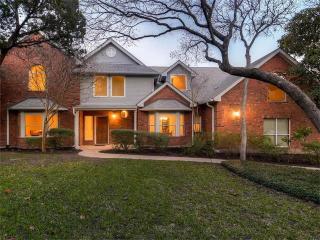 107 Laura Lane, Austin TX
