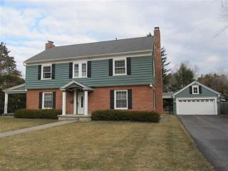 14 Fort Amherst Road, Queensbury NY