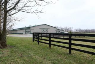 2125 Iron Works Road, Georgetown KY