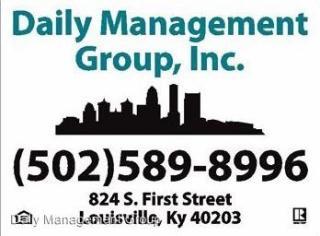 163 1/2 Saint Matthews Ave, Louisville, KY 40207