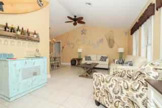 970 Ironwood Ct, Marco Island, FL 34145