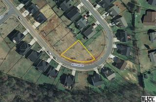 1545 Mayfair Drive, Conover NC