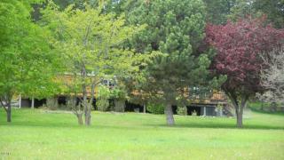 540 Bierney Creek Road, Lakeside MT