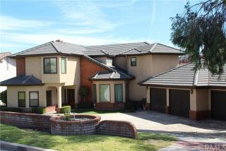 22671 Blue Teal Drive, Canyon Lake CA