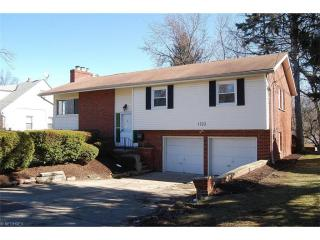 1723 South Green Road, South Euclid OH