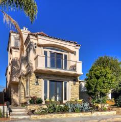 831 Frankfort Avenue, Huntington Beach CA
